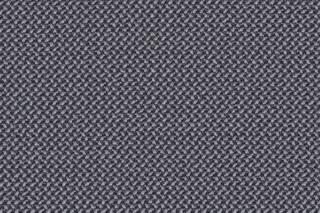 CREDO neu carbon  von  rohi