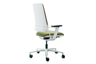 Connex2 Office swivel chair  by  Klöber