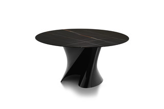 S TABLE Marble   von  MDF Italia