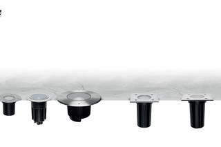 Suelo  by  Linea Light Group