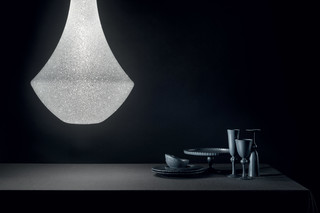 Monarque  von  Linea Light Group