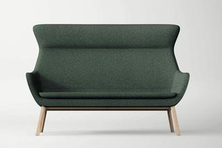 crona lounge 6388/AH  by  Brunner