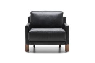 DS-77 Sessel  von  de Sede