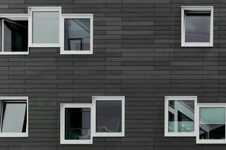 öko skin, Glaskontor Gießen  by  Rieder