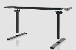 Deskframe2  von  LINAK