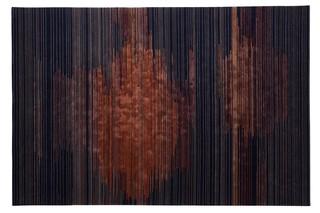 Ritmo  by  Christian Fischbacher