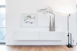 MQ Schublade  von  Hund Möbelwerke