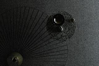 Gracce 1100 Formatteppich  von  OBJECT CARPET