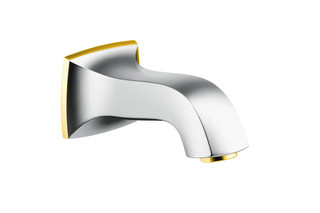 Metropol Classic Spout  by  Hansgrohe