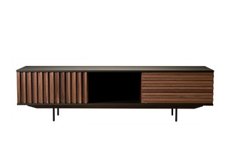 HARRI Sideboard  by  [more]