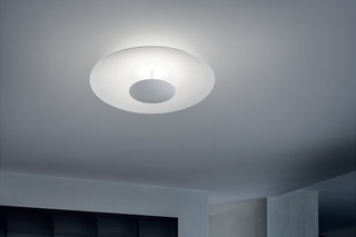 Horizon S  von  Linea Light Group