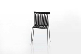 Les Copains bungee Stuhl  von  Brühl