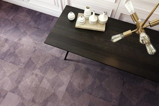 Lugano carpet tile  by  OBJECT CARPET