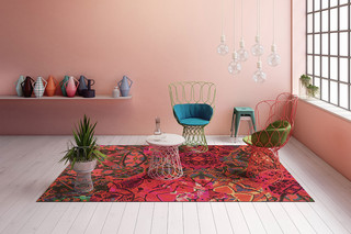 Marrakesh  by  OBJECT CARPET