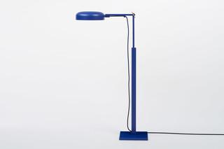 schliephacke-Edition / berliner bratpfanne© blue  by  mawa design