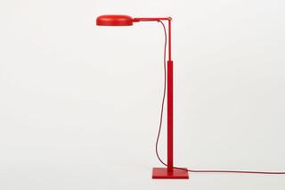 schliephacke-Edition / berliner bratpfanne© red  by  mawa design