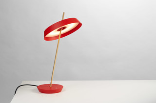 giro-Edition red  by  mawa design