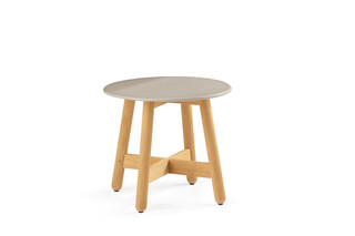 MBRACE side table M  by  DEDON