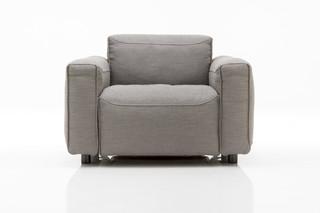 552 MIO Sessel  von  Rolf Benz