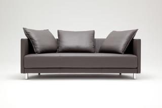 005 ONDA sofa  by  Rolf Benz
