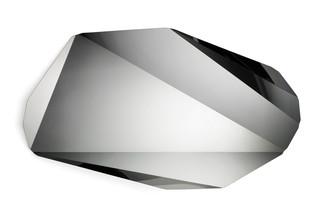 Piega Mirror large  by  ClassiCon