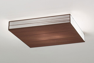 Clavius ceiling CLAVIU  by  Axolight