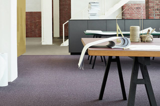 Punto 800 rug  by  OBJECT CARPET