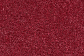 Pure Silk 2500  by  OBJECT CARPET
