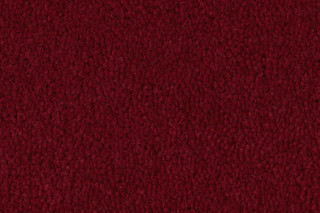 Pure Wool 2600  von  OBJECT CARPET