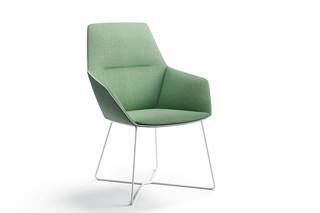 ray soft 9624/A  von  Brunner