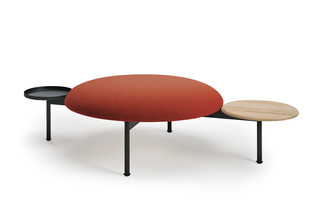 MEETING POINT  by  SANCAL