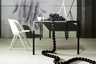Smoozy 1600 carpet tile  by  OBJECT CARPET