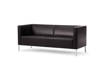 Tasso 2.0 Lounge Sofa  von  Klöber
