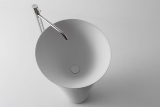 Tuba  by  Antonio Lupi
