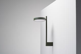 w182 pastille wall lamp  by  wästberg