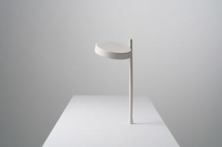 w182 pastille table lamp  by  wästberg