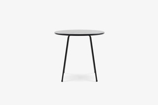 SE 330 Couch Table  by  Wilde + Spieth