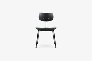 SE 68 Multi Purpose Chair  by  Wilde + Spieth