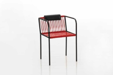 Windsor Stuhl Kliker England   Grosse Vielfalt Die Neuen Stuhle Auf Dem Salone Del Mobile Stylepark