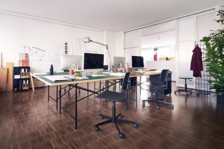 richard lampert herstellerprofil stylepark. Black Bedroom Furniture Sets. Home Design Ideas