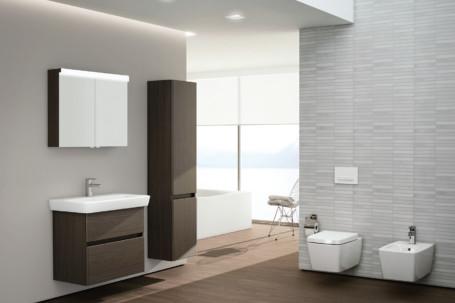 vitra bathroom herstellerprofil stylepark. Black Bedroom Furniture Sets. Home Design Ideas