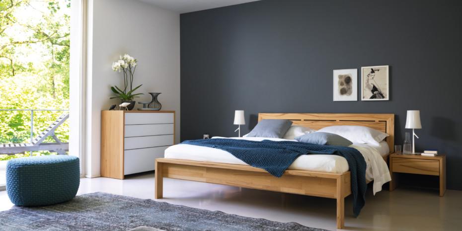 lunetto kommode von team 7 stylepark. Black Bedroom Furniture Sets. Home Design Ideas