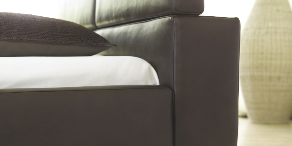 Elliot By M 246 Ller Design Stylepark
