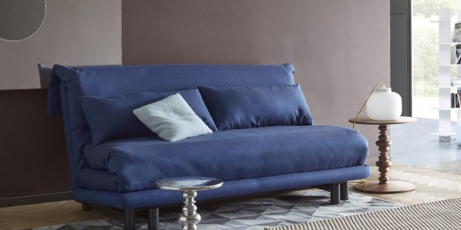 multy von ligne roset stylepark. Black Bedroom Furniture Sets. Home Design Ideas