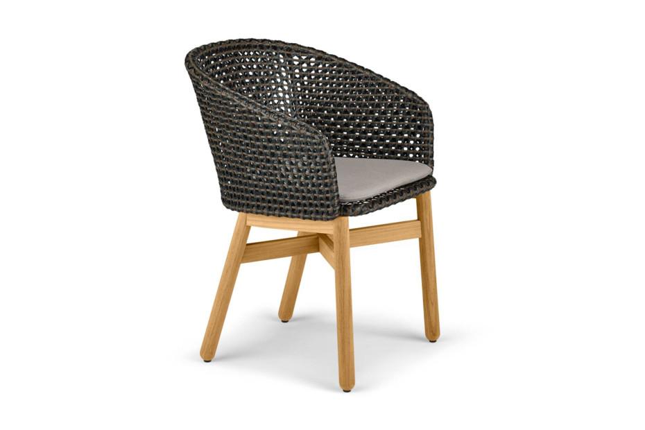 MBRACE armchair