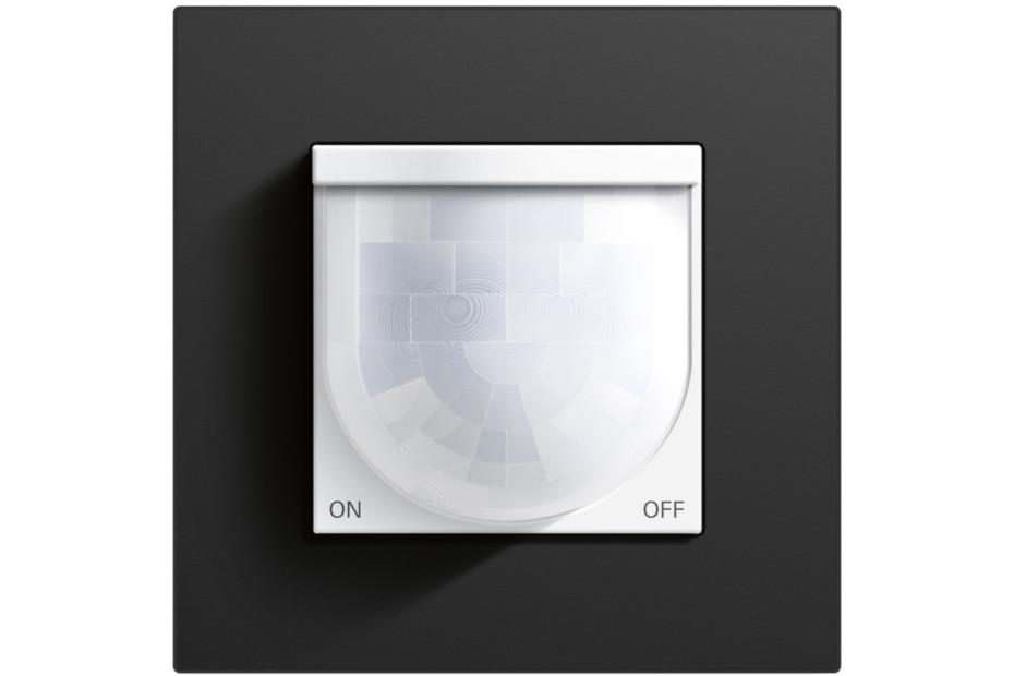 Esprit automatic control switch