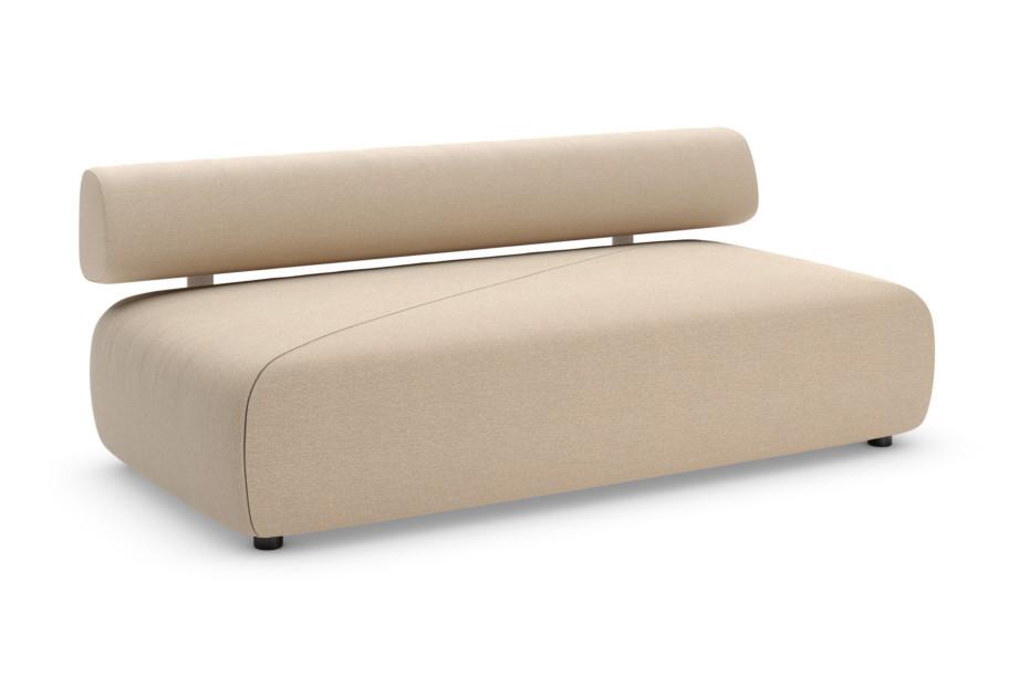 BRIXX Sofa Modul L