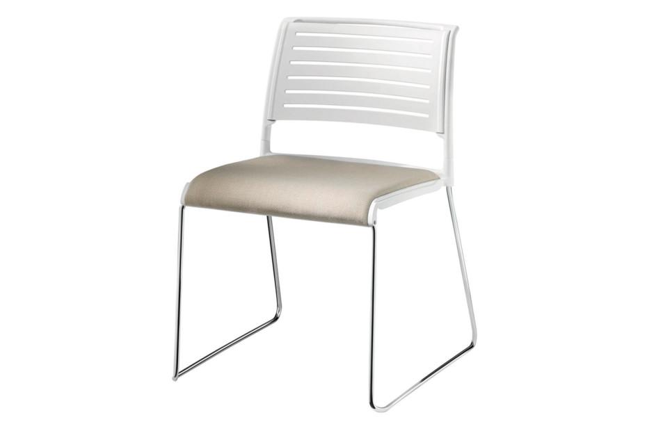 Aline 231/1 Office chair