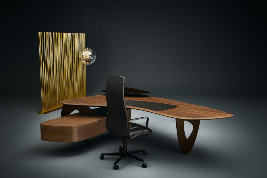 Tama Desk