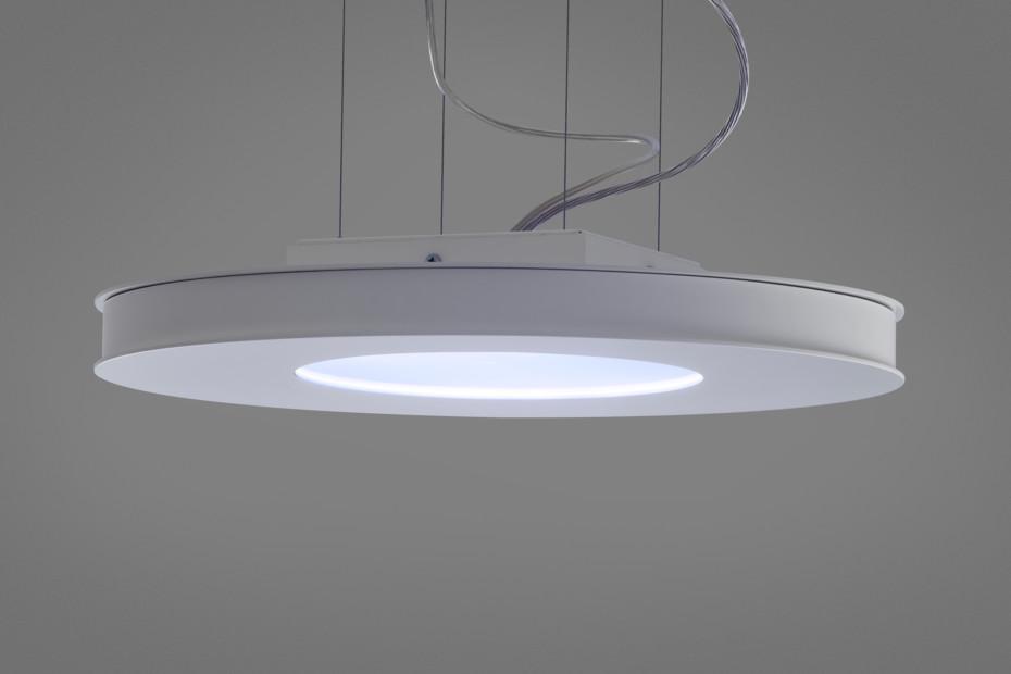LED-BEWELL